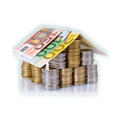 Win real money for free